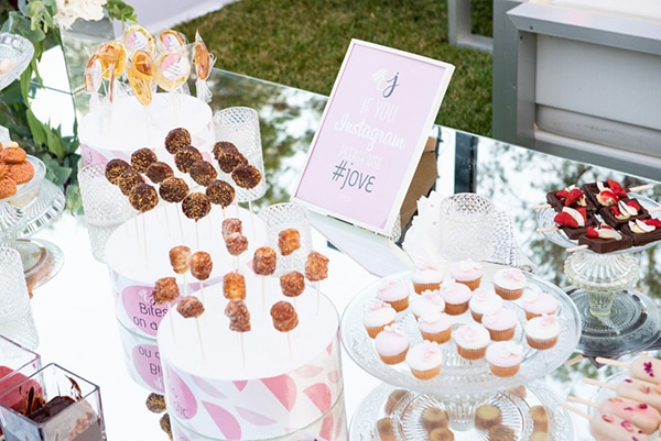 elegant-wedding-lagonisi_09