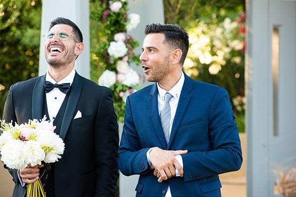 elegant-wedding-lagonisi_14