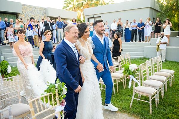 elegant-wedding-lagonisi_15