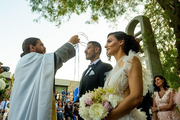 elegant-wedding-lagonisi_16
