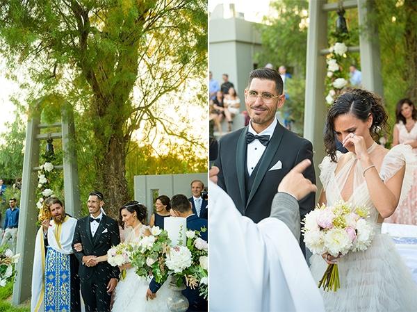 elegant-wedding-lagonisi_17A