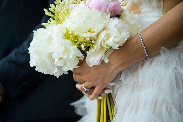 elegant-wedding-lagonisi_18