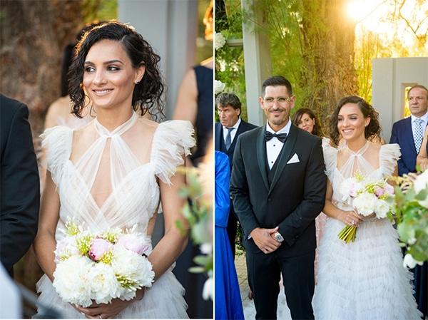 elegant-wedding-lagonisi_19A