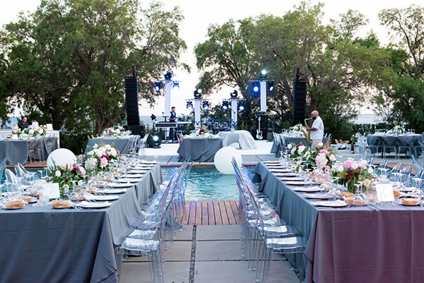 elegant-wedding-lagonisi_23