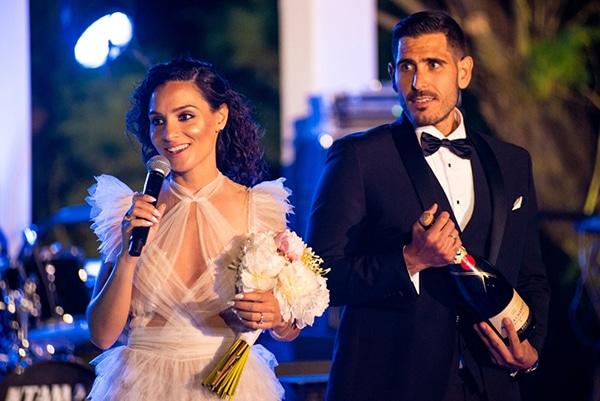 elegant-wedding-lagonisi_24