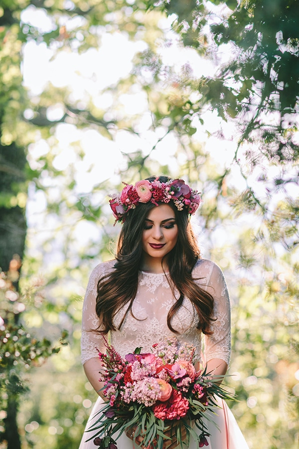 flower-crowns-bridal-hairstyle-ideas_02.