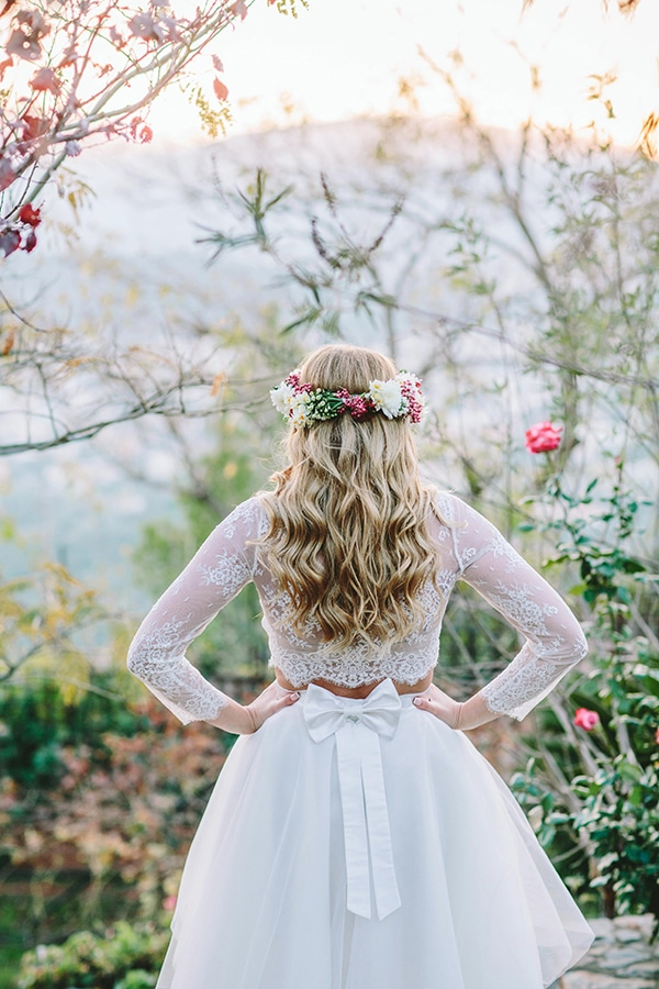 flower-crowns-bridal-hairstyle-ideas_03.