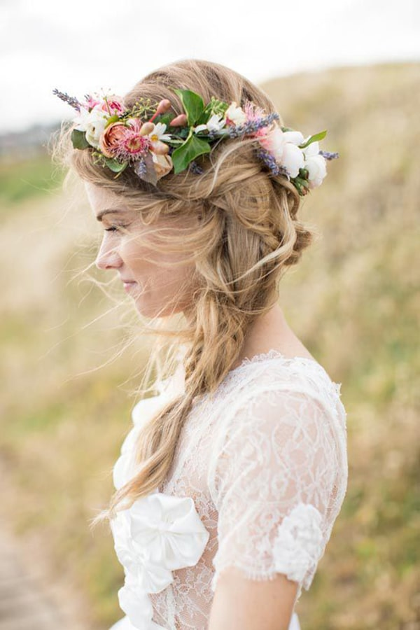 flower-crowns-bridal-hairstyle-ideas_04.