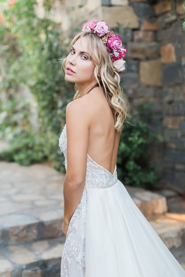 flower-crowns-bridal-hairstyle-ideas_06.