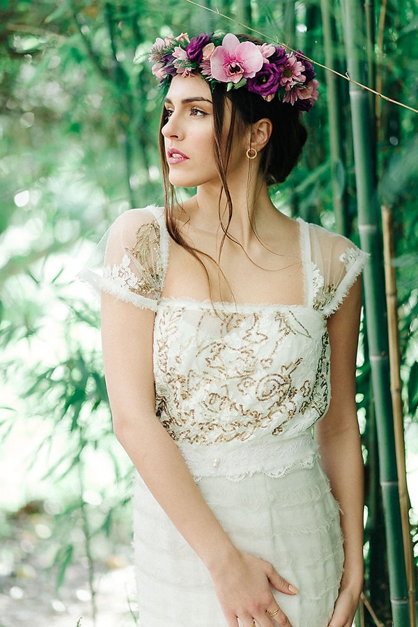 flower-crowns-bridal-hairstyle-ideas_07.