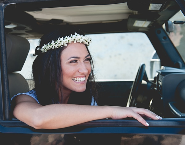 flower-crowns-bridal-hairstyle-ideas_08.