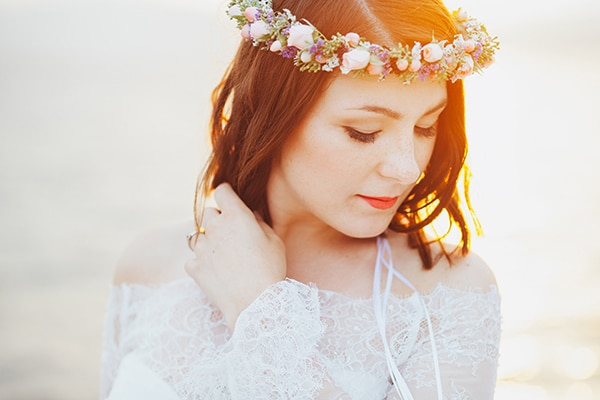 flower-crowns-bridal-hairstyle-ideas_09.