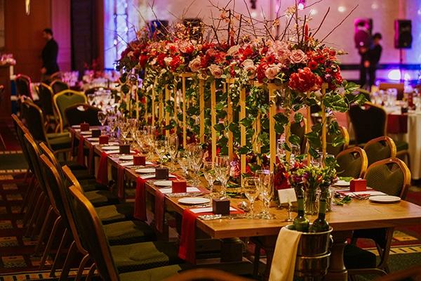 glamorous-wedding-inspiration-stunning-lighting-ideas_01x