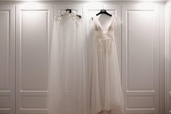 glamorous-wedding-inspiration-stunning-lighting-ideas_04