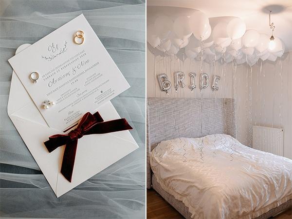 glamorous-wedding-inspiration-stunning-lighting-ideas_05A