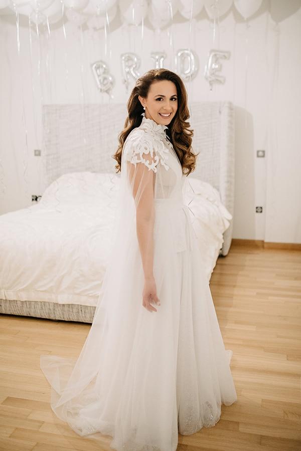 glamorous-wedding-inspiration-stunning-lighting-ideas_06