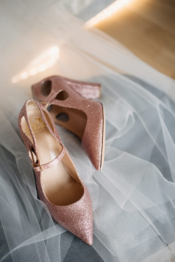 glamorous-wedding-inspiration-stunning-lighting-ideas_06x