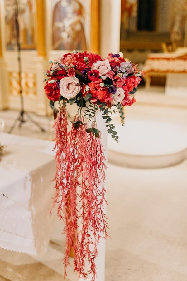 glamorous-wedding-inspiration-stunning-lighting-ideas_09