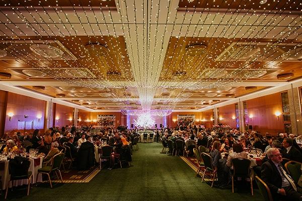 glamorous-wedding-inspiration-stunning-lighting-ideas_11