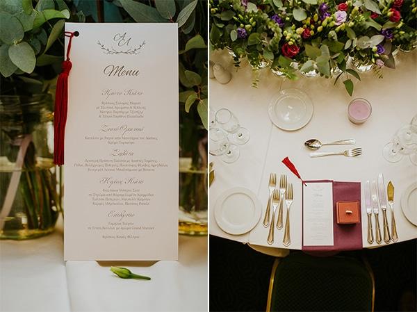 glamorous-wedding-inspiration-stunning-lighting-ideas_12A