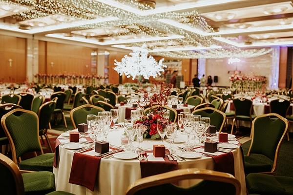glamorous-wedding-inspiration-stunning-lighting-ideas_13