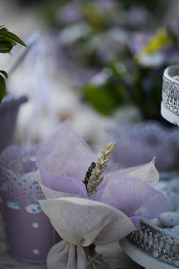 gorgeous-favors-with-lavender_02.