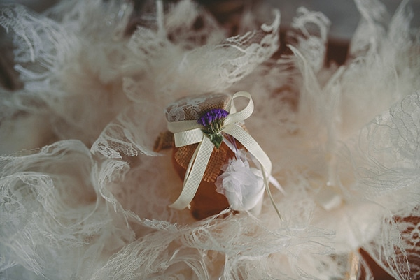 gorgeous-favors-with-lavender_04.
