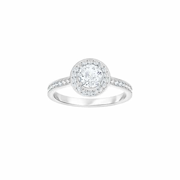 impressive-engagement-rings-special-occassion_02.