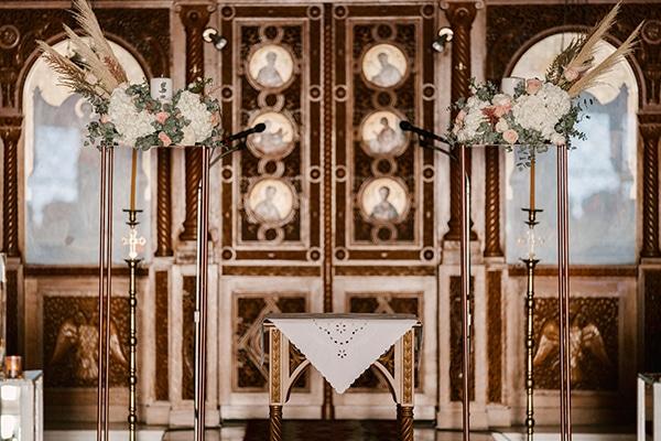 incredible-florals-fall-wedding-santorini_04