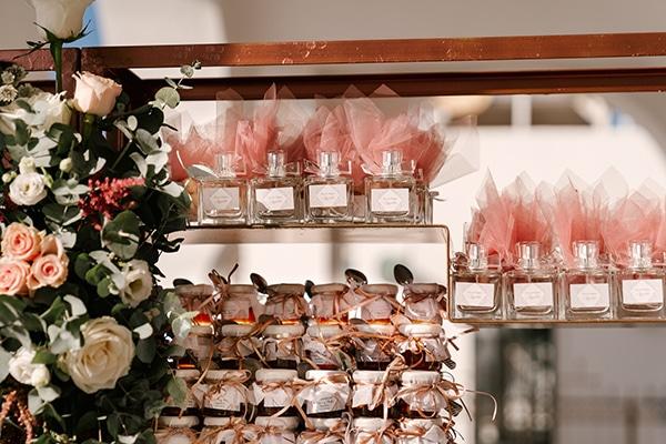 incredible-florals-fall-wedding-santorini_09