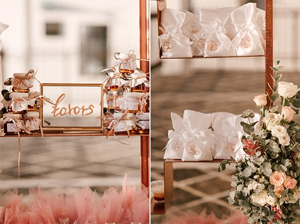 incredible-florals-fall-wedding-santorini_10A