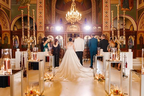 incredible-florals-fall-wedding-santorini_12