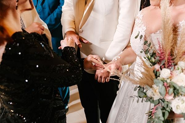 incredible-florals-fall-wedding-santorini_13