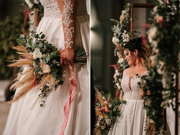 incredible-florals-fall-wedding-santorini_15A