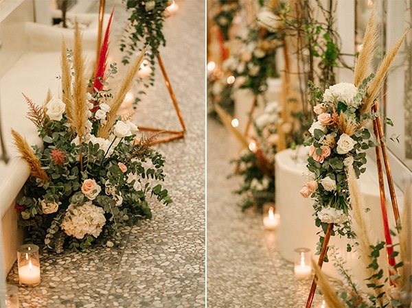 incredible-florals-fall-wedding-santorini_18A
