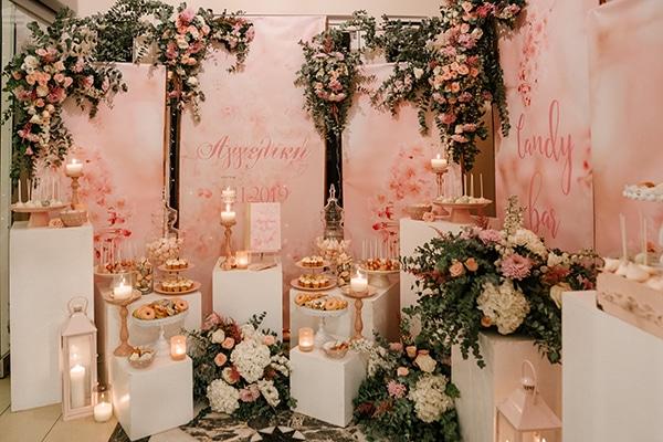 incredible-florals-fall-wedding-santorini_19
