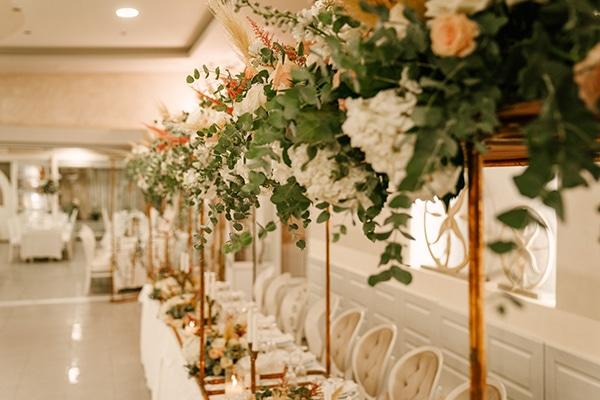 incredible-florals-fall-wedding-santorini_21