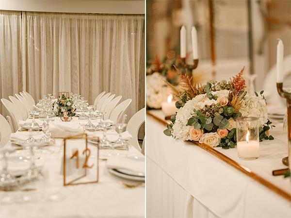 incredible-florals-fall-wedding-santorini_22A
