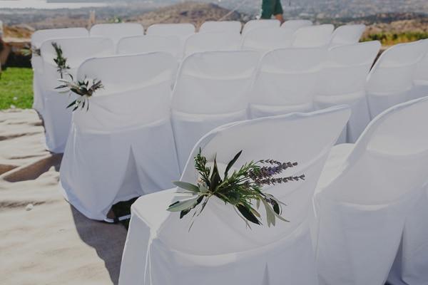 lavender-wedding-decoration-ideas_03.