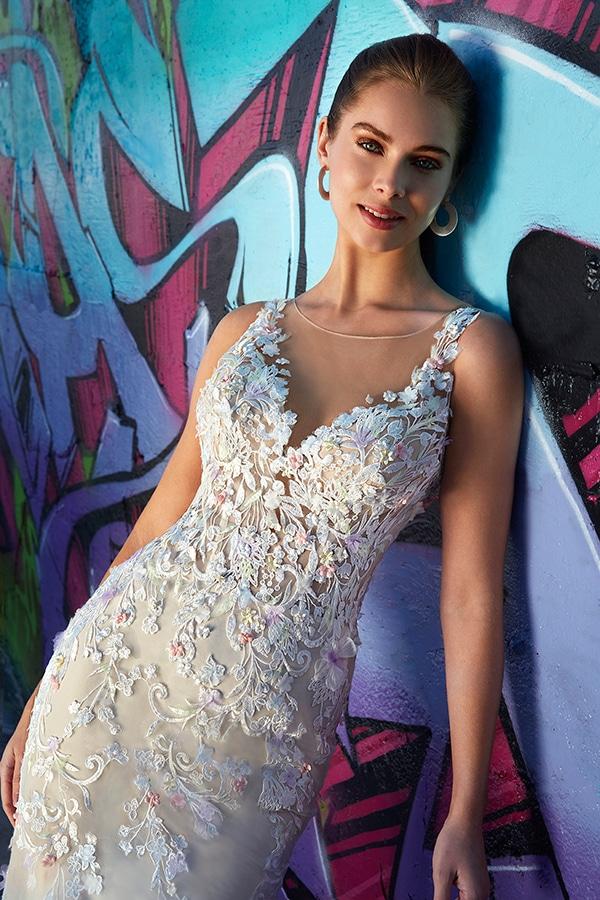 mermaid-style-wedding-dresses-demetrios_01