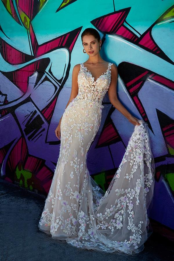 mermaid-style-wedding-dresses-demetrios_02
