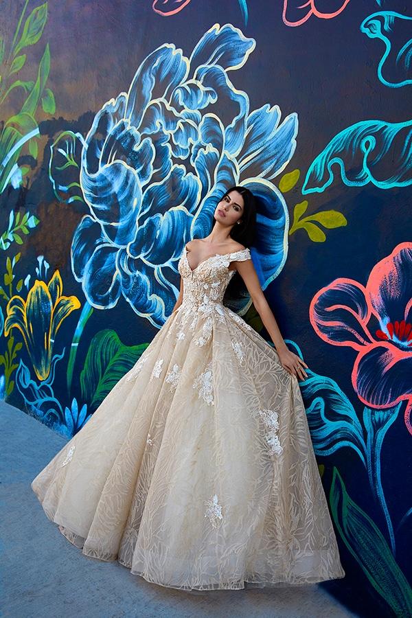 mermaid-style-wedding-dresses-demetrios_03
