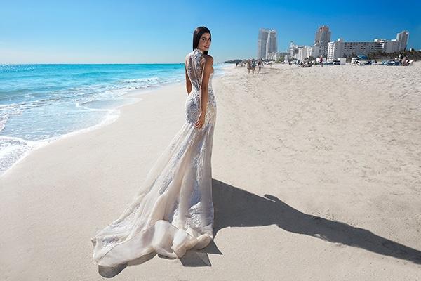 mermaid-style-wedding-dresses-demetrios_05