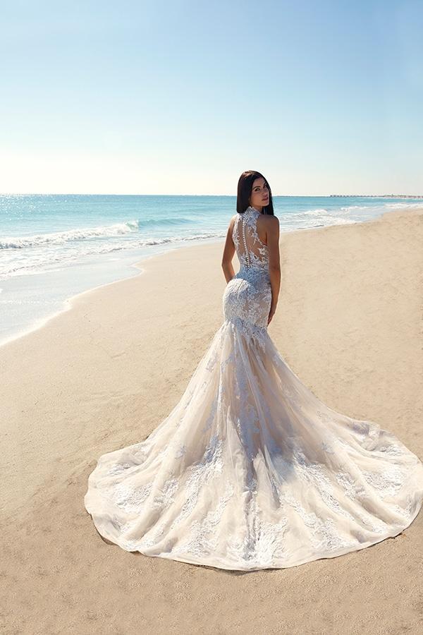 mermaid-style-wedding-dresses-demetrios_06