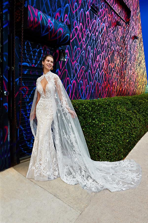 mermaid-style-wedding-dresses-demetrios_07