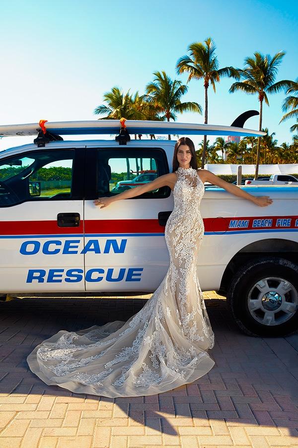 mermaid-style-wedding-dresses-demetrios_09