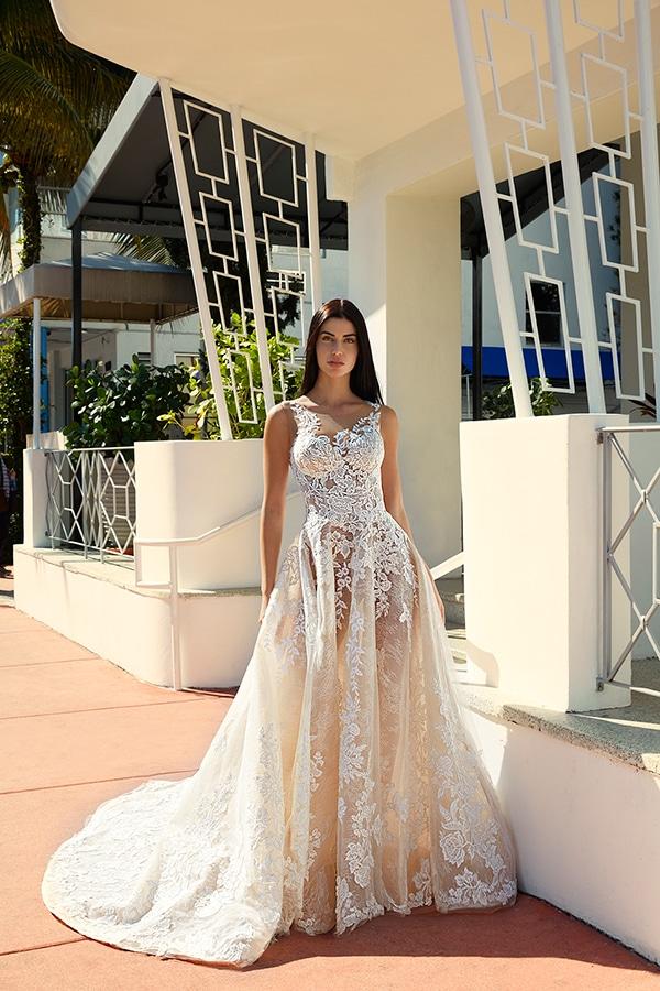 mermaid-style-wedding-dresses-demetrios_10