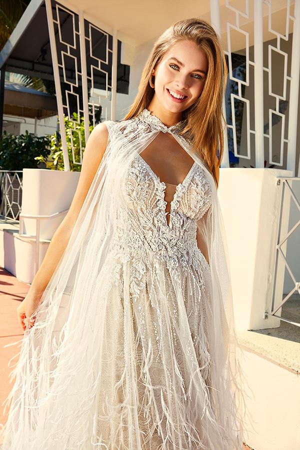 mermaid-style-wedding-dresses-demetrios_11