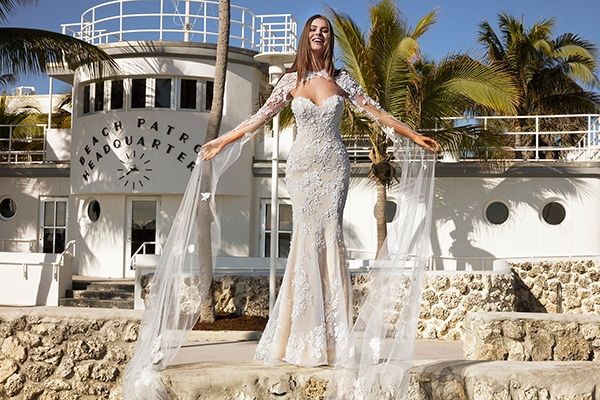 mermaid-style-wedding-dresses-demetrios_12