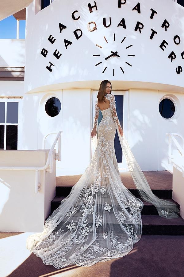 mermaid-style-wedding-dresses-demetrios_13